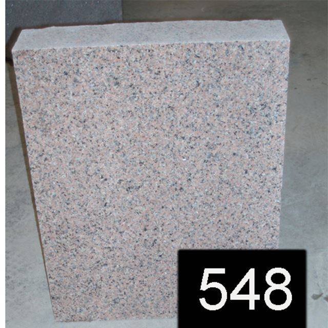 Picture of Lagersten 548
