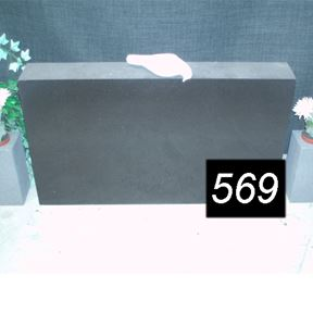 Bild på Lagersten 569