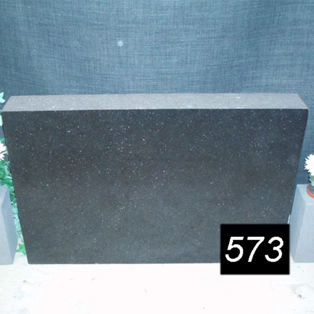 Picture of Lagersten 573
