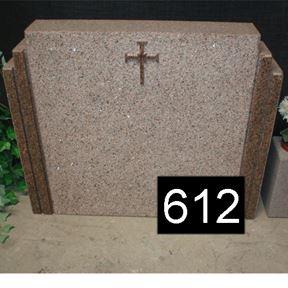 Bild på Lagersten 612