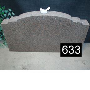 Bild på Lagersten 633