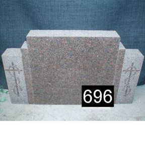 Bild på Lagersten 696