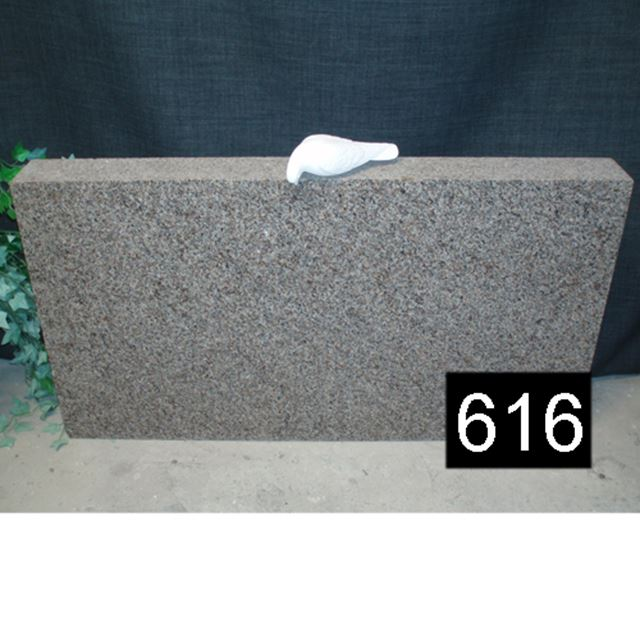 Picture of Lagersten 616