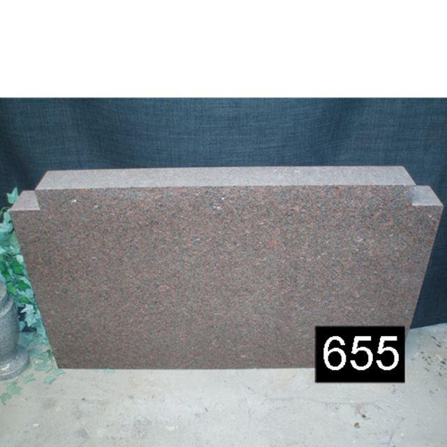 Picture of Lagersten 655