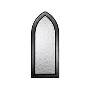 Bild på Lyktram Gotisk liten svart