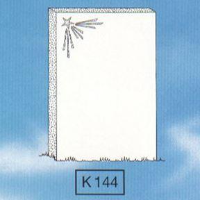 Bild på K144