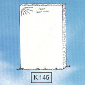 Bild på K145