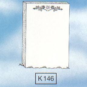 Bild på K146