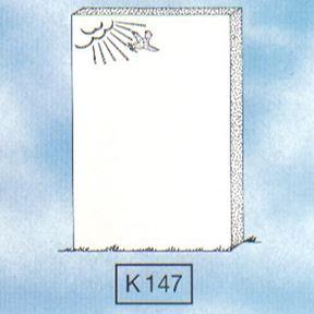 Bild på K147
