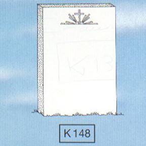 Bild på K148