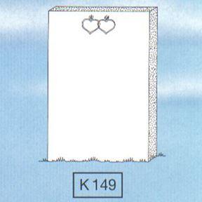 Bild på K149