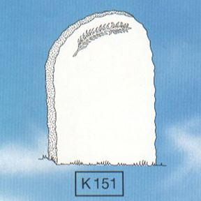 Bild på K151