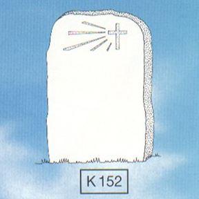 Bild på K152