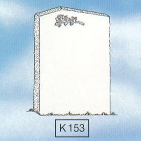 Bild på K153