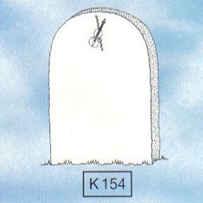 Bild på K154