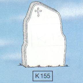 Bild på K155