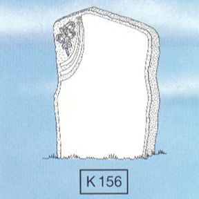 Bild på K156