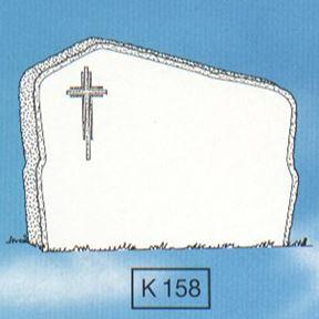 Bild på K158