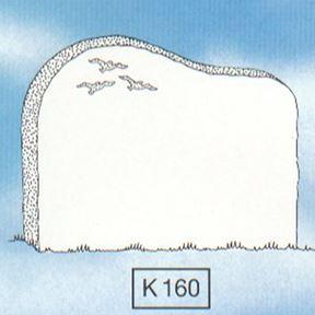 Bild på K160