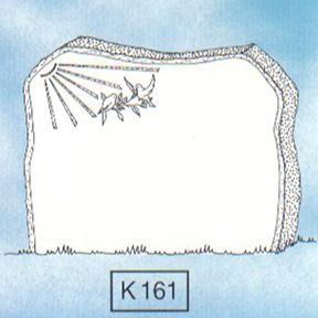 Bild på K161