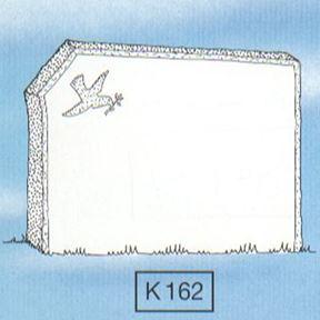 Bild på K162