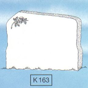 Bild på K163