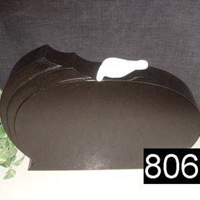 Bild på Lagersten 806