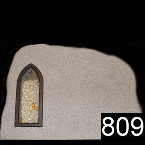 Bild på Lagersten 809