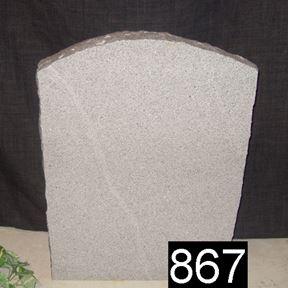 Bild på Lagersten 867