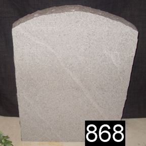 Bild på Lagersten 868