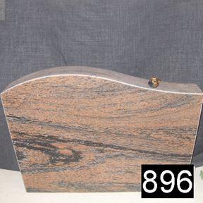 Bild på Lagersten 896