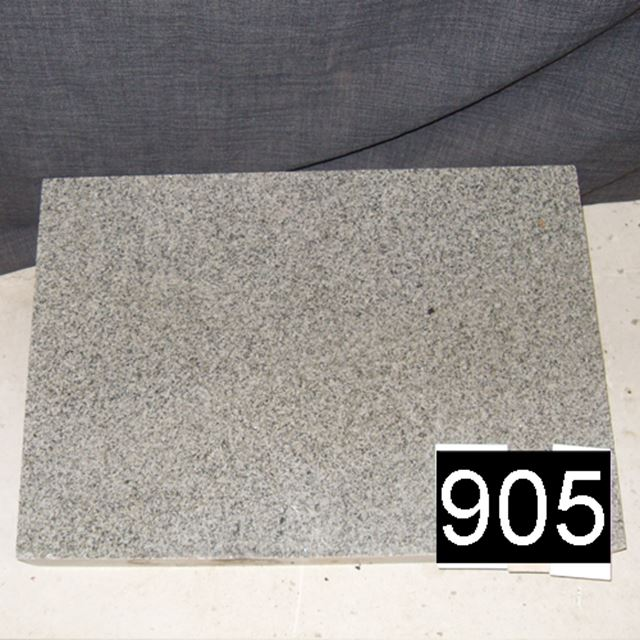 Picture of Lagersten 905