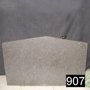 Bild på Lagersten 907