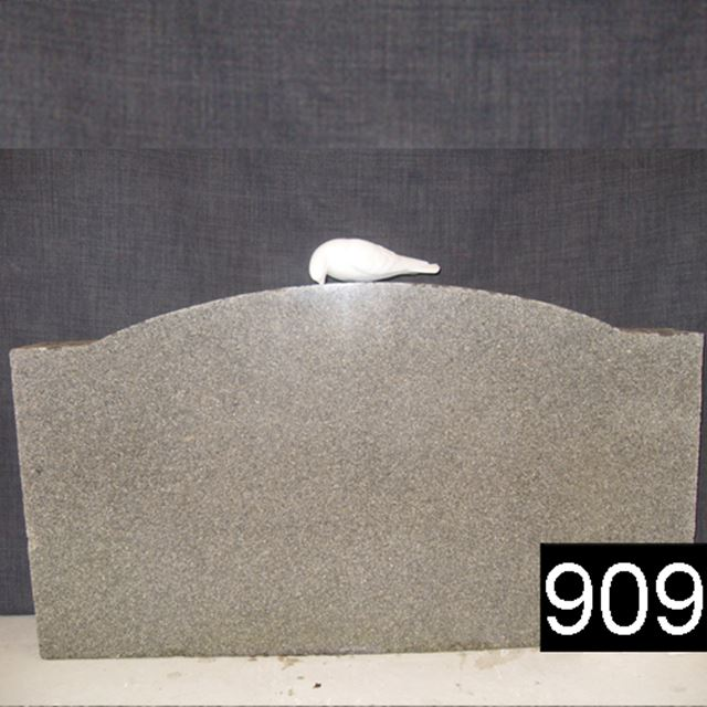 Picture of Lagersten 909