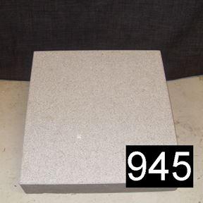 Bild på Lagersten 945