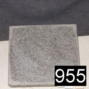 Bild på Lagersten 955