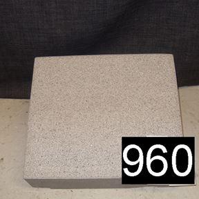 Bild på Lagersten 960
