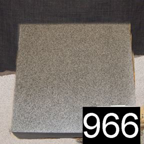 Bild på Lagersten 966