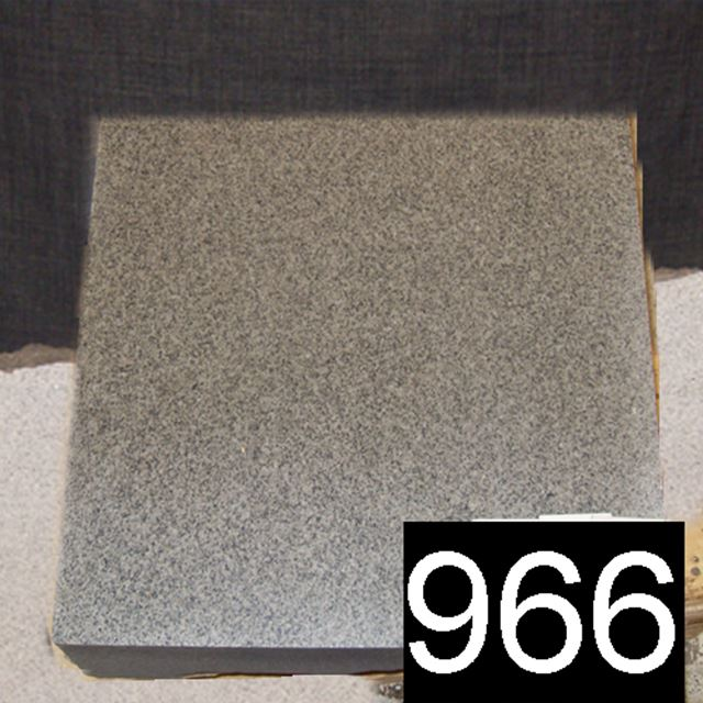 Picture of Lagersten 966