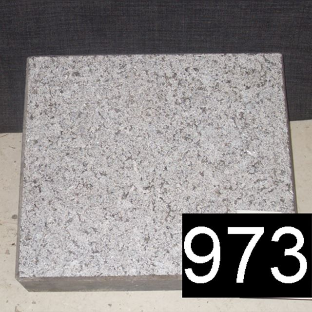 Picture of Lagersten 973