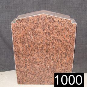 Bild på Lagersten 1000