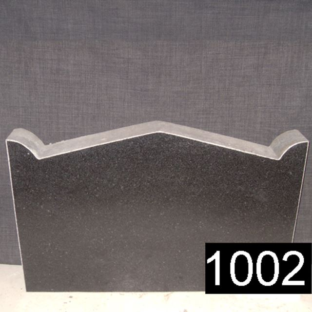 Picture of Lagersten 1002