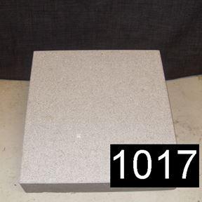 Bild på Lagersten 1017