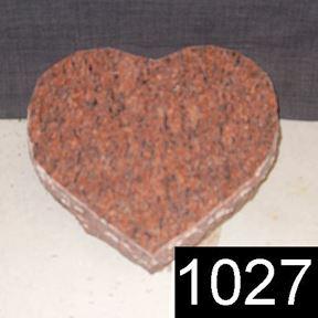 Bild på Lagersten 1027