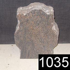 Bild på Lagersten 1035
