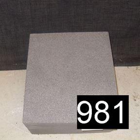 Bild på Lagersten 981