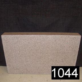 Bild på Lagersten 1044