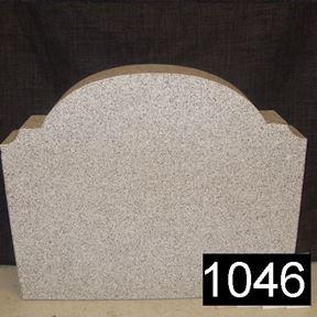 Bild på Lagersten 1046