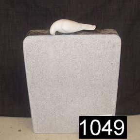 Bild på Lagersten 1049