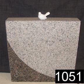 Bild på Lagersten 1051